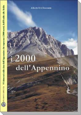 i 2000 dell' Appennino -- www.illupo.com --