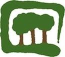 logo Riserva Naturale Montagne della Duchessa